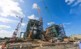 CALM Capital Asset Lifecycle Management