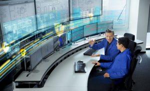 Expert center series rapid application development  900x550