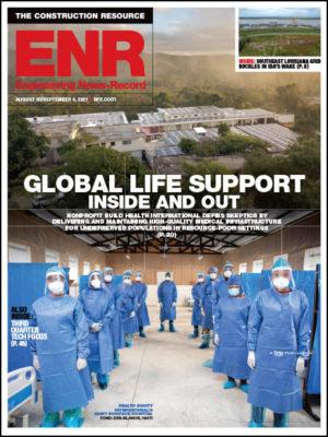 ENR September 6, 2021 cover