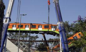 Mexico_City_Subway_ENRwebready.jpg