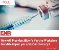_Vaccines-poll-[EDITED].jpg