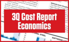 3QCR_ECONOMICS_web_900x550.jpg