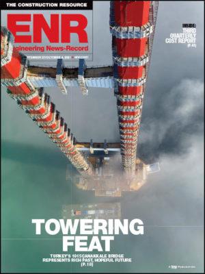 ENR October 4, 2021 cover