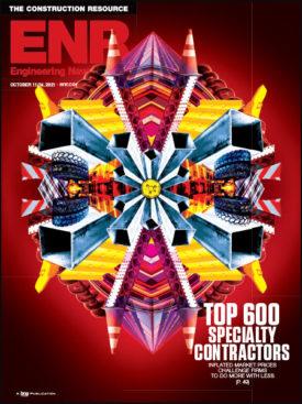 ENR October 18, 2021 cover