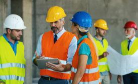construction boss meeting