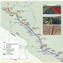 Nairobi-Mombasa-Expressway-Route-Map;-01.jpg