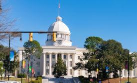 Alabama_Capitol_ENRwebready.jpg