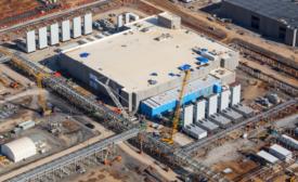 Google-Tennessee-Data_Center_Construction_ENRwebready.jpg