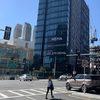 NEMA_Boston_ENRwebready.jpg