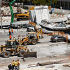 FIU_Collapse_NTSB report