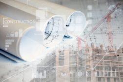 Construction Data