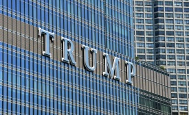 trump_tower.logo