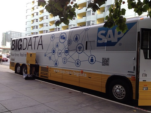 2013-09-11_bus_wrapped_with_sap_big_data_parked_outside_idf13_9730051783