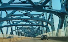 Braga_Bridge copy.jpg