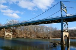 Little Niangua River Bridge