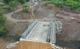 Perches_Haiti_bridge.png