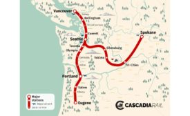 CascadiaMap