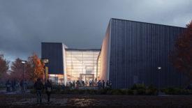 NordicMuseum