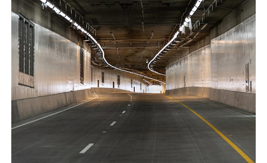 SR99tunnel.jpg
