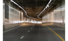 SR99tunnel