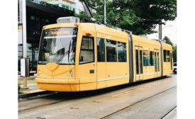 SeattleStreetcar