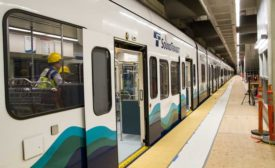 SoundTransit
