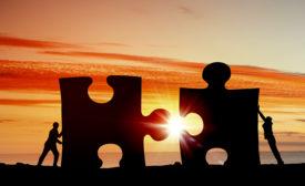 Marketing HR Collaboration