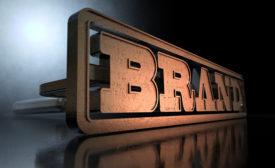 A/E/C Branding