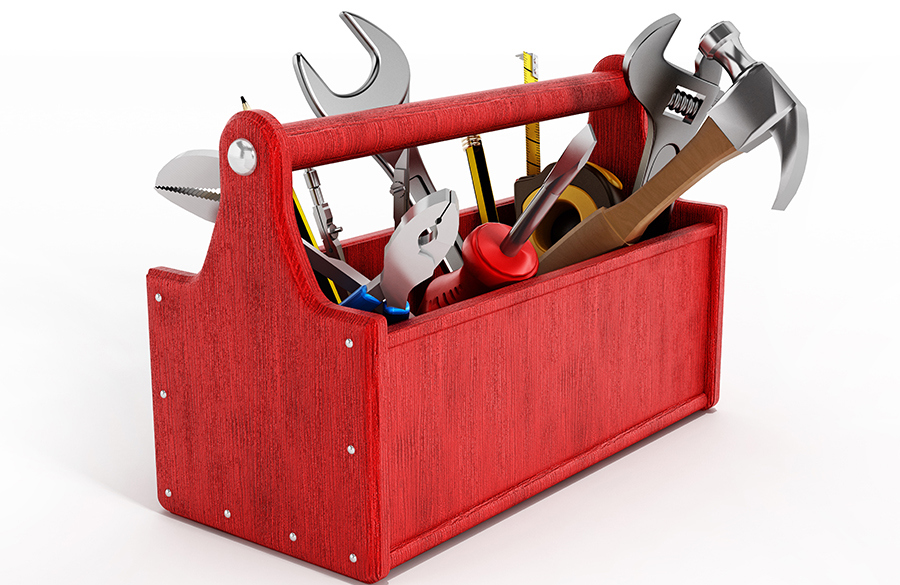 Business Development Tools for Seller-Doers