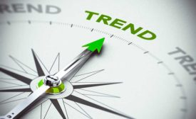 Business Development Trends