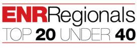 ENR Top 20 Under 40