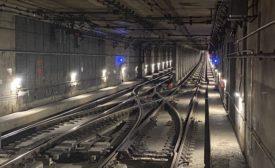 Pitt Light Rail