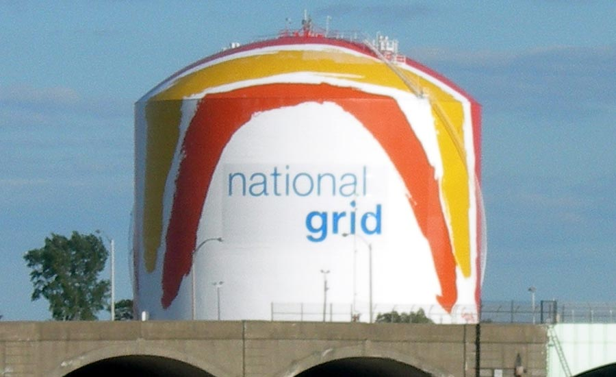 National Grid