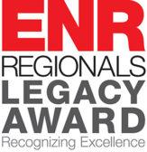 New England Legacy Award