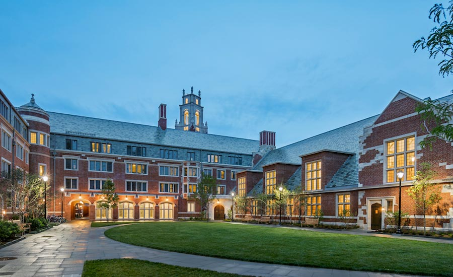 ENR New England Announces Best Projects Winners | 2018-08 ...