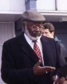 Ken Guscott