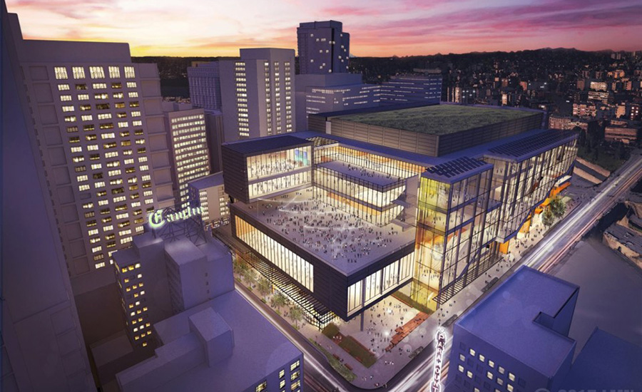 Rendering-Proposed-proposed-Washington-State-Convention-Center_900x550.jpg