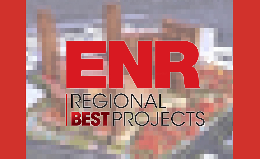 ENR-Best-Projects_900x550.jpg