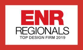 Top Design Firm 2019