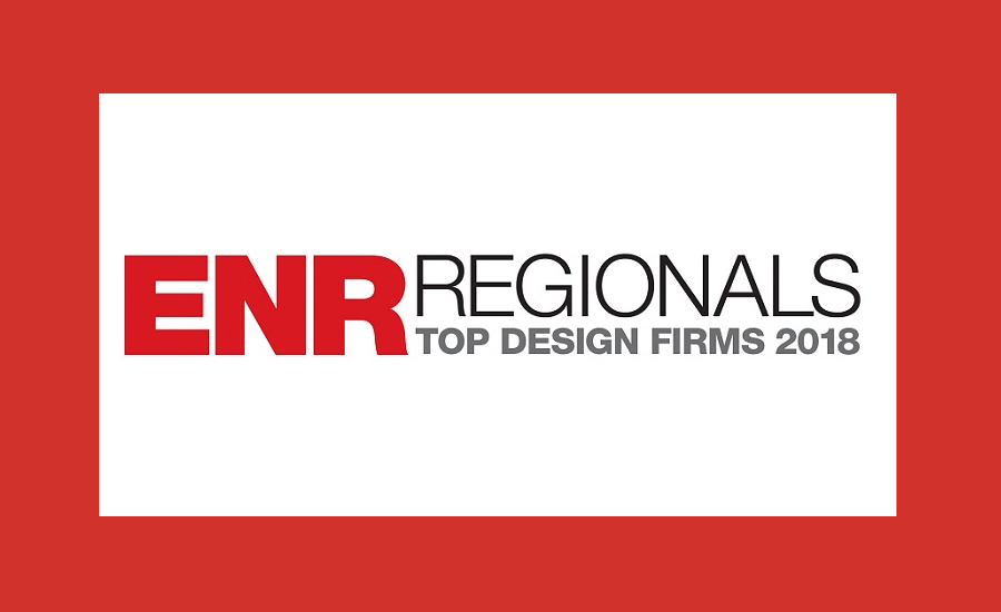 Ordinaire ENR Southwest Top Design Firm Survey Is Now CLOSED!