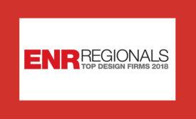 Top Design Firm 2018
