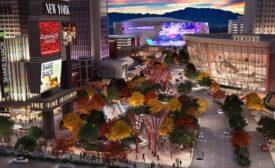 MGM Owner Park