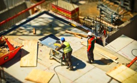 workers on plywood.jpg