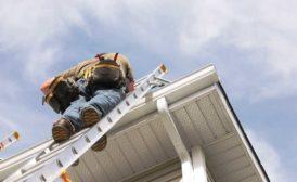 ladder_ryersonclark.jpg