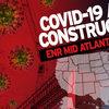 MA COVID-19 UPDATE