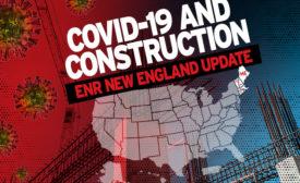 NE COVID-19 UPDATE