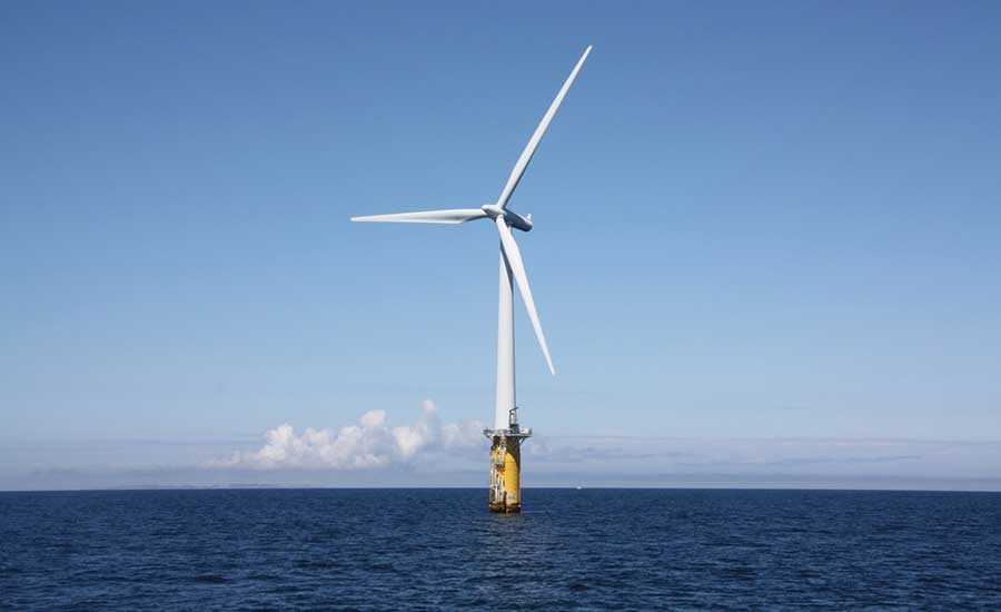 DOE-Looks-Future-Offshore-Wind_ENRready1.jpg