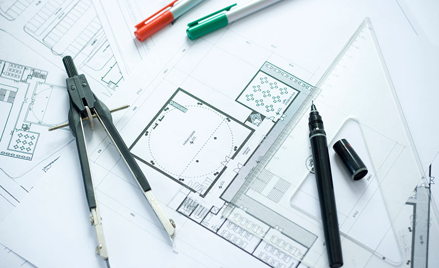 Free architecture design tool 28 images free online for Architecture design tools free