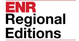 ENR Regionals logo