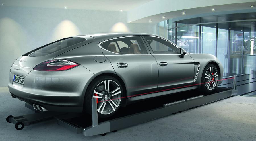 ENRSE_Bailey_Porsche_AutoLiftSystem2